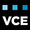 Vce_logo_fullcolor_nodescriptor_reasonably_small