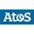 Atos_twitter_icon_72x72px_reasonably_small