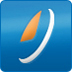 Acronis-avatar-for-twitter_reasonably_small